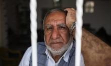 الأسير المحرر محمود دعاجنة يروي ظروف 21 عاما من الأسر