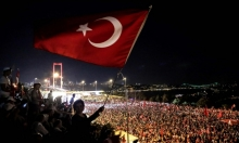 تمديد حالة الطوارئ بتركيا ثلاثة أشهر إضافية