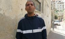 تمديد اعتقال المشتبه بجريمة قتل عصام مصاروة من الطيبة