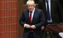 بريطانيا: الدور الروسي في سورية ليس مرتبطا بنظام الأسد