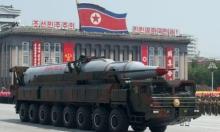 كم أمريكيا سيقتل لو نفذت كوريا الشمالية تهديداتها؟