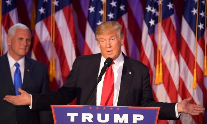شركات أميركية: سياسة ترامب للهجرة تكبد الاقتصاد خسائر ضخمة