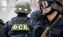 """داعش"""" يتبنى الهجوم في خاباروفسك الروسية"""