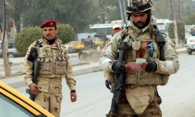 الإفراج عن الصيادين القطريين المخطوفين في العراق