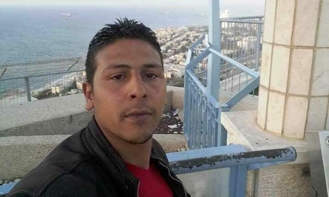 أمر حظر نشر حول جريمة قتل محمد الزبارقة