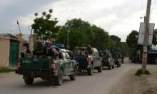 أفغانستان: ارتفاع عدد قتلى الجيش إلى 140 قتيلا