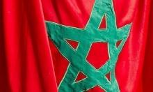 التعليم الديني في المغرب: بين تشكيل الهوية والمناهج