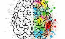 """مؤسس """"تسلا"""": سنربط المخ البشري بواجهة إلكترونية قريبا"""