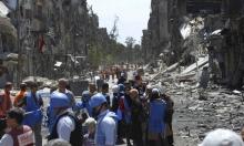 كندا تفرض عقوبات على 44 شخصية بارزة بنظام الأسد