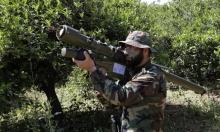 اليونيفيل تنفي علمها بالجولة التي نظمها حزب الله على الحدود