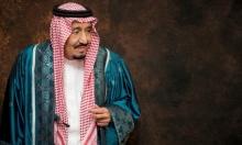 تعيين نجل الملك السعودي وزيرا وآخر سفيرا لدى واشنطن