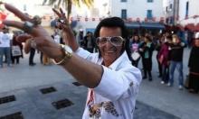 بريسلي التونسي: شغف يتحدي الزمن