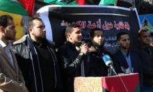 غزة: أزمة الكهرباء تشكل خطرًا على عمل مصلحة المياه