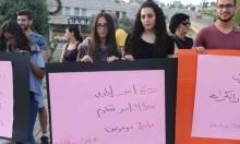 80 أسيرًا ينضمون لإضراب الحرية والكرامة