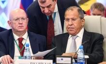 من هو مندوب روسيا الجديد في الأمم المتحدة؟