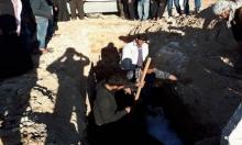 تقرير: حقيقة المنظمة السويدية المعتمدة روسياً لنفي مجازر الأسد