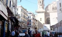 الجزائر: الاستعانة بالمساجد لجذب الناخبين تثير جدلًا واسعًا