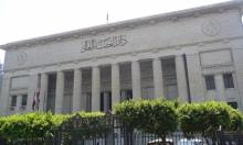 محكمة مصرية تحيل أوراق 20 متهما للمفتي تمهيدا لإعدامهم