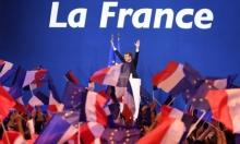 انتخابات فرنسا: اليمين والوسط واليسار ضد اليمين المتطرف