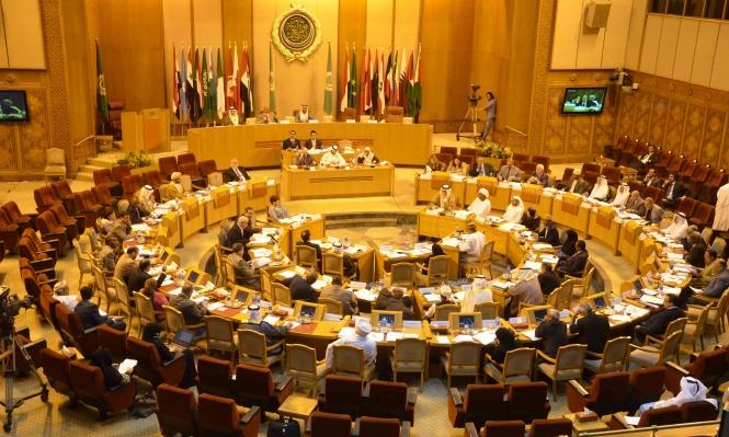 البرلمان العربي يعقد جلسة للتضامن مع الأسرى الفلسطينيين