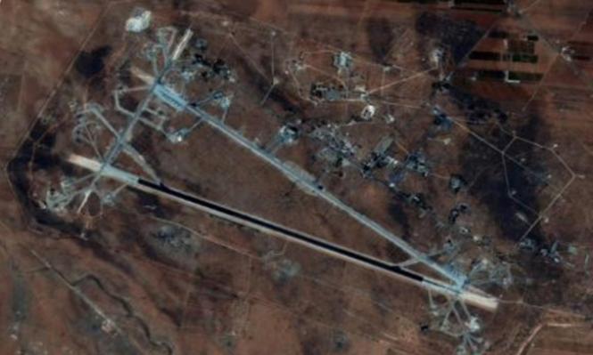 موسكو تعلن استعداد دمشق لهدنة في خان شيخون