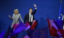 كيف استهدف القراصنة الروس مرشح الرئاسة الفرنسي؟