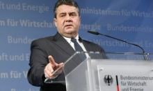 نتنياهو يعلن رفضه لقاء وزير الخارجية الألماني