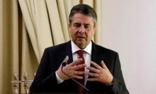 وزير الخارجية الألمانية يرفض الرد على مكالمة نتنياهو