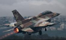 ضابط إسرائيلي: الهجوم الأخير استهدف 100 صاروخ لحزب الله