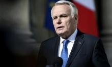 الاستخبارات الفرنسية تحمل النظام السوري المسؤولية عن الهجوم الكيماوي