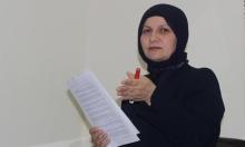 نسويات: تعيين أول قاضية شرعية خطوة أولى لمساواة المرأة