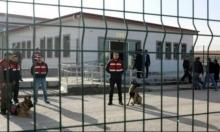تركيا: اعتقال ألف شخص يشتبه بعلاقتهم بتنظيم غولن