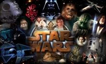 """""""والت ديزني"""" تطرح جزءًا جديدًا من """"حرب النجوم"""""""