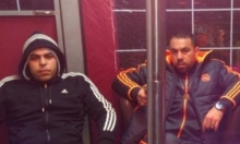 عكا: السجن المؤبد مرتين لقاتل محمد وموسى أبو الخير