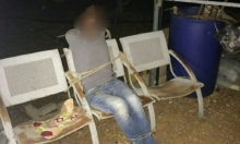 كفركنا: تمديد اعتقال مشتبهين بخطف شخص من الزرازير