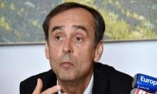 بعد تحريضه على اللاجئين... محاكمة عمدة مدينة بيزييه الفرنسية