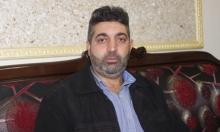 تجمع البعنة الوطني: الحكم على المحامي محمد عابد انتقام أعمى