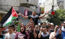 تحذير من استشهاد أسرى مضربين: إصابات بمواجهات غاضبة بالضفة