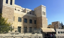 الحكم بالسجن 34 شهرا على الأسير المقدسي أبو خضير