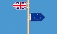 غالبية البريطانيين نادمون على الخروج من الاتحاد الأوروبي