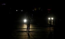 زقوت: غزة تعيش كارثة وبدون كهرباء مرشحة للانفجار