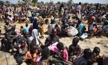 7.5 مليون شخص في جنوب السودان بحاجة لمساعدات إنسانية