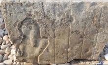 حفريات وأدوات حجرية قد تعيد كتابة تاريخ وجود الإنسان في الأميركيتين