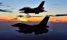 ترامب يعطي الجيش سلطة تحديد مستويات القوات في العراق وسورية