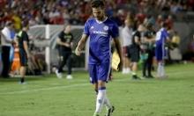 ميلان يستعد لإبرام صفقة مثالية في الانتقالات الصيفية