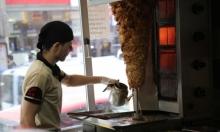 مطعم سوري في إسطنبول يقدم وجبات مجانية