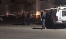 كفر قاسم: ازدياد جرائم إطلاق النار وسط تخاذل الشرطة