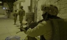 إحصائيات إسرائيلية: 23544 قتلوا في الحروب منذ العام 1860