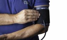 لا تعتمد على الأجهزة المنزلية لقياس ضغط الدم!