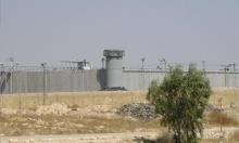 الأسرى يقطعون خطوط الاتصال عن 5 بلدات إسرائيلية